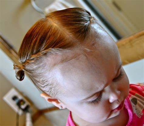 Simply Sadie Jane ? 15 HAIRSTYLES FOR YOUR BUSY TODDLER!!!