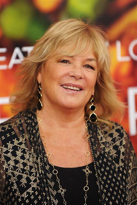actress jennifer salt jennifer salt images soap the tv series pinterest