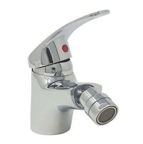 rubinetti lavandino bagno set 3 rubinetti miscelatori da bagno vasca lavandino