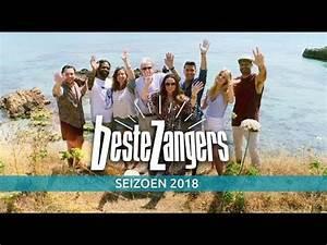 Beste Navigationsgeräte 2018 : trailer beste zangers seizoen 2018 youtube ~ Kayakingforconservation.com Haus und Dekorationen