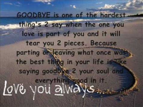 Love Quotes For Him Missing