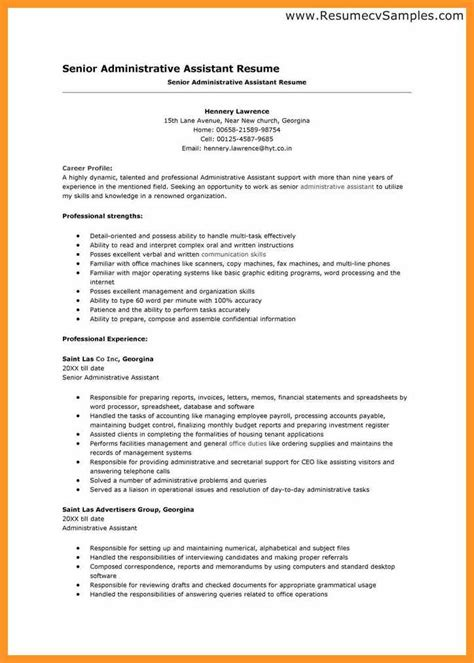 sle objective statement 28 images objective statement assistant resume objective statement 28 images tips