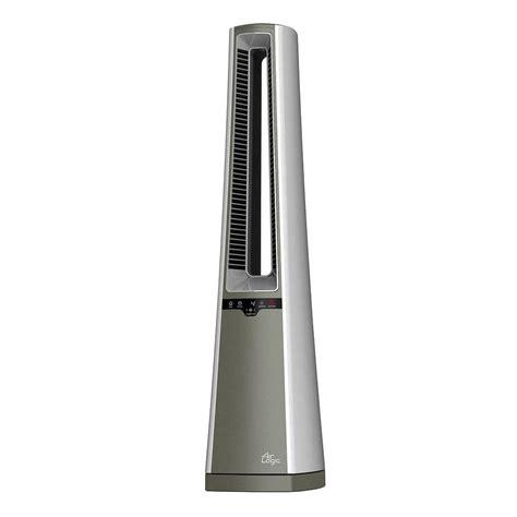 home depot tower fan lasko 16 in 3 speed oscillating wallmount fan with remote