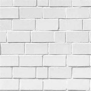 kinderzimmerideen mdchen steintapete wei dekoration inspiration innenraum und möbel ideen