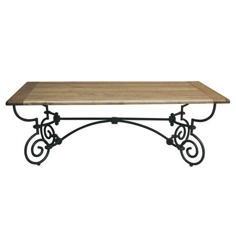 table basse bois et fer forge interior s meubles d 233 coration canap 233 s et linge de maison erreur 404 page inconnue