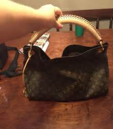 design replica replica handbags review studio design gallery best design
