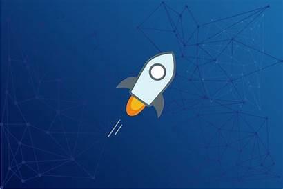 Xlm Stellar Crypto Jumped Why Days Three