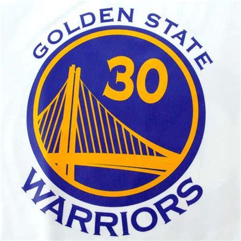 camisetas golden state warriors baratas 2021 - marca nba