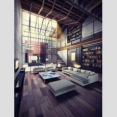 7 Elements Of Interior Design  Launchpad Academy