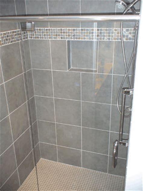 atlanta ga tile contractors we do it all low cost