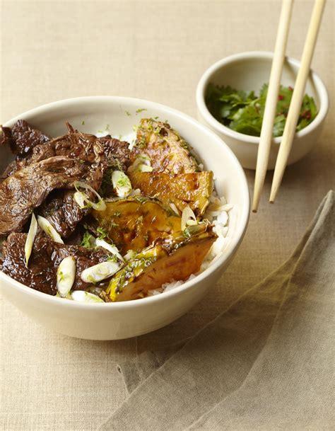 recettes cuisine asiatique magret à l asiatique pour 4 personnes recettes à table