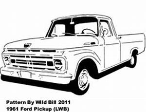 1000 images about vinyl on pinterest silhouette online With 1952 ford pick up