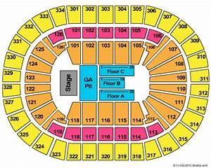 Pearl Jam Scottrade Center Tickets Pearl Jam October 03