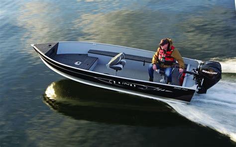 Craigslist Nashville Boats By Owner by Knoxville Boats By Owner Craigslist Autos Post