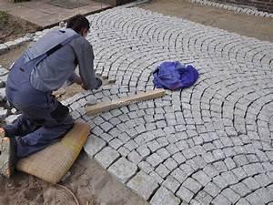 Naturstein Verlegen Qm Preis : kopfsteinpflaster granit preis mischungsverh ltnis zement ~ Eleganceandgraceweddings.com Haus und Dekorationen