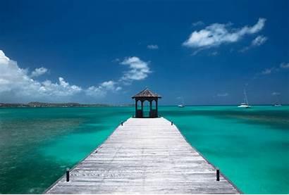 Caribbean Antigua Bay Resort Jumby Rosewood Maldives