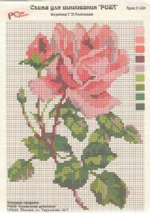 1000 images about arreglos florales pinterest berlin needlepoint and cross stitch flowers