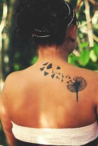 60 Best Shoulder Tattoos For Women In 2017