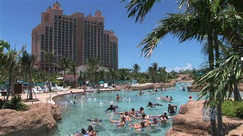 Bahamas Resort On Harbour Island