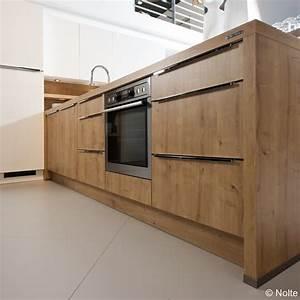 Küche Eiche Modern : wohnideen interior design einrichtungsideen bilder homify ~ Eleganceandgraceweddings.com Haus und Dekorationen