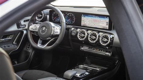 Cla 250 coupe cla 250 4matic coupe amg cla 35 4matic coupe. 2020 Mercedes-Benz CLA 250 Review | | Autoblog