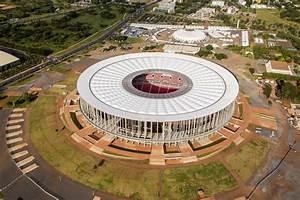 Stadien Brasilien Wm : wm spielplan wm 2014 in brasilien spielorte stadien termine welt ~ Markanthonyermac.com Haus und Dekorationen