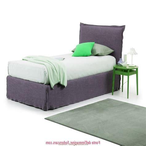 Trasformare Letto In Divano - esotico 5 trasformare un letto in ferro battuto in divano