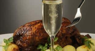 quel vin pour cuisiner poulet en sauce le coup de cœur facile
