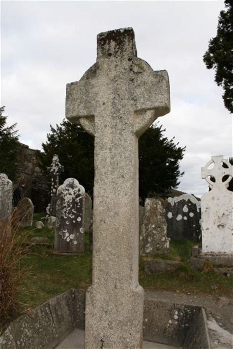 celtic cross images pictures  patterns