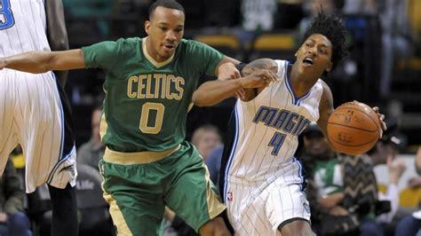 Watch Boston Celtics Vs. Orlando Magic NBA Game Online ...
