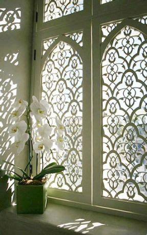 info   energy efficient windows  perfect