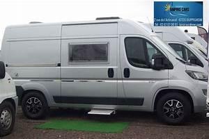 Calculer L Argus D Un Camping Car : campereve magellan 540 occasion de 2016 fiat camping car en vente duppigheim rhin 67 ~ Gottalentnigeria.com Avis de Voitures