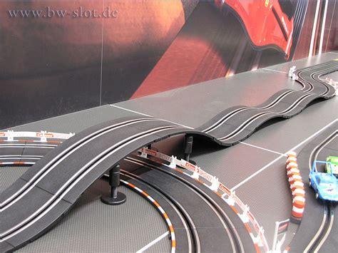 Spielwarenmesse Nürnberg 2010  Carrera Go!!!, Scx Compact