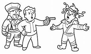 Killshot Fallout Wiki Fandom Powered By Wikia