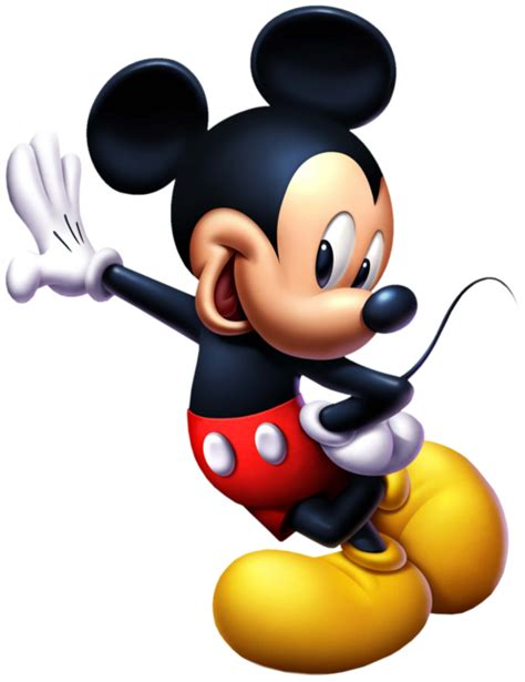 Mickey mouse png images free download. Mickey Mouse Standing PNG Image - PurePNG | Free ...