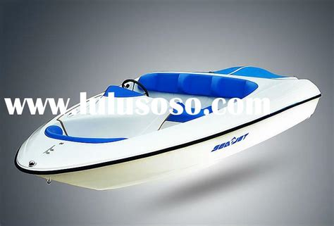 Boat Names For Accountants by Used Row Boats For Sale In Michigan Building Rc Boat
