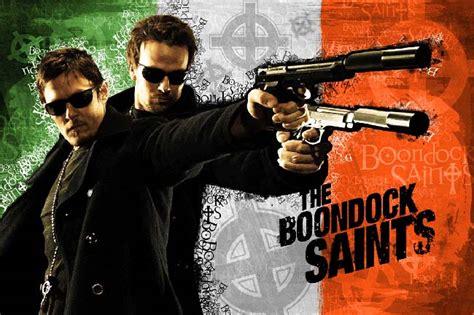 troy duffy  cautionary hollywood tale boondock saints