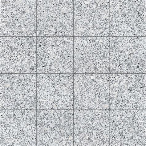 Granite marble floor texture seamless 14420