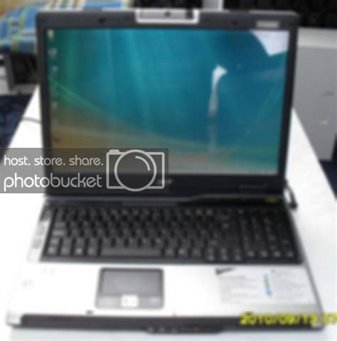 acer    laptop pc  ghz gb gb wifi uk