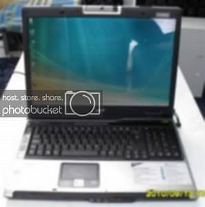 Acer 9300 9301 9303 Laptop Pc 17 U0026quot  2ghz 2gb 80gb Wifi Uk