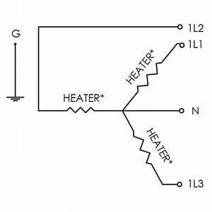 Universal Solvent Heater