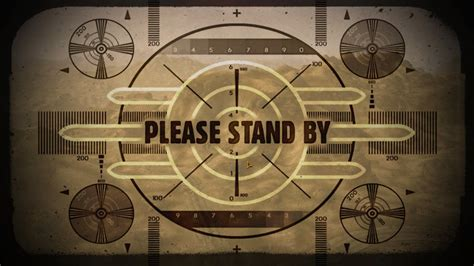 Define Stand By by Please Stand By Gfurst