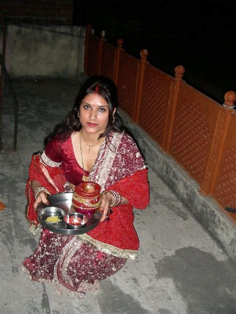 Sexy Aunty Remove Saree Photo Amazing Nude Tamil Saree