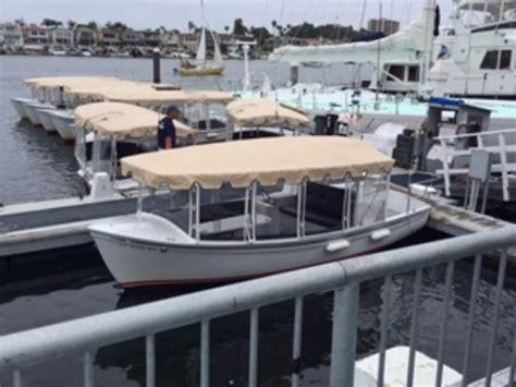 Duffy Electric Boat Rentals Newport Beach by Duffy Electric Boat Rentals Newport Beach Aktuelle