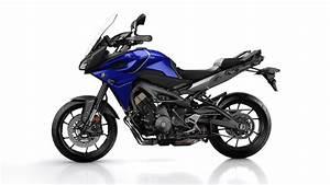 Yamaha Mt09 2017 : tracer 900 2017 motociclos yamaha motor portugal ~ Jslefanu.com Haus und Dekorationen