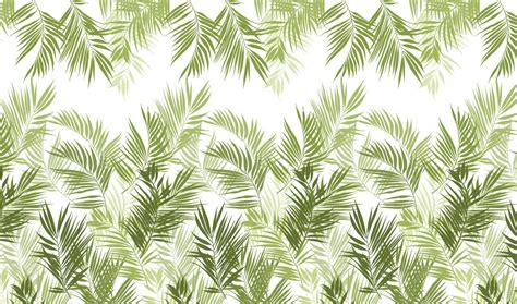 jungle leaves  perswall