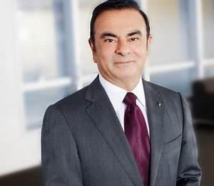 Carlos Ghosn Salaire : 15 8 millions d 39 euros de salaire cumul pour carlos ghosn am today ~ Medecine-chirurgie-esthetiques.com Avis de Voitures