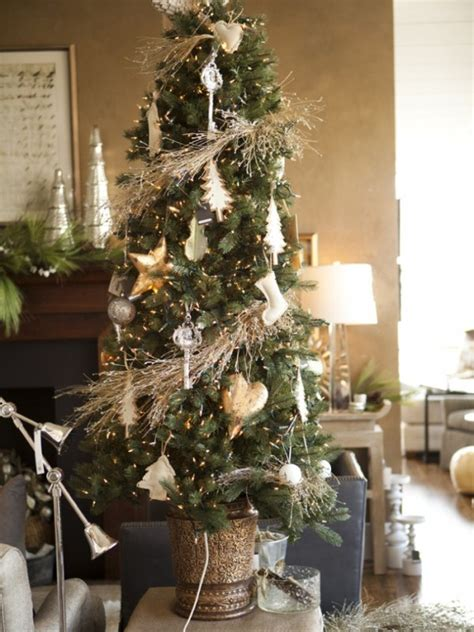 top country christmas decoration ideas christmas celebrations