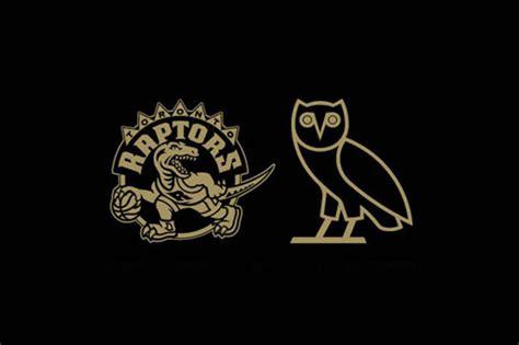Drake tweets OVO branded Raptors gear on sale soon