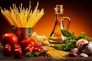 Italienische Möbel Essen : mein italien die italienische k che ~ Sanjose-hotels-ca.com Haus und Dekorationen